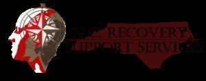NCRSS-logoidea2  v3 copy